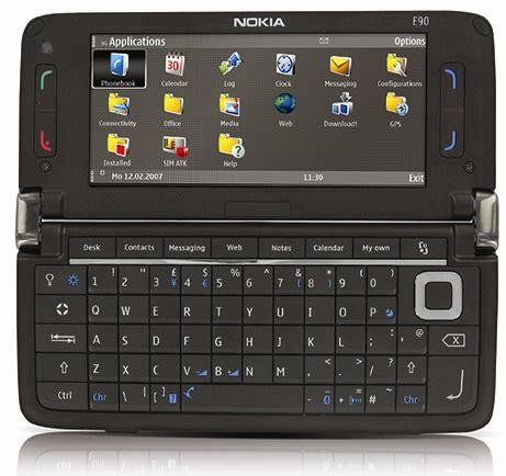 Hp Nokia 107 V 02 90 macam macam handphone nokia nokia seri quot e quot nokia