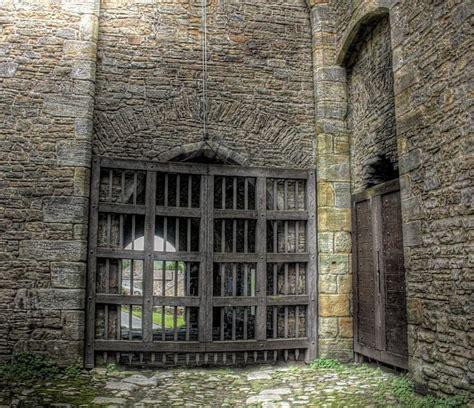 best 25 medieval bedroom ideas on pinterest castle the 25 best bolton castle ideas on pinterest medieval