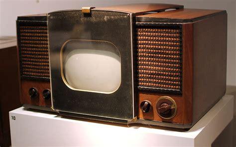 television wikipedia the free encyclopedia television set wikipedia