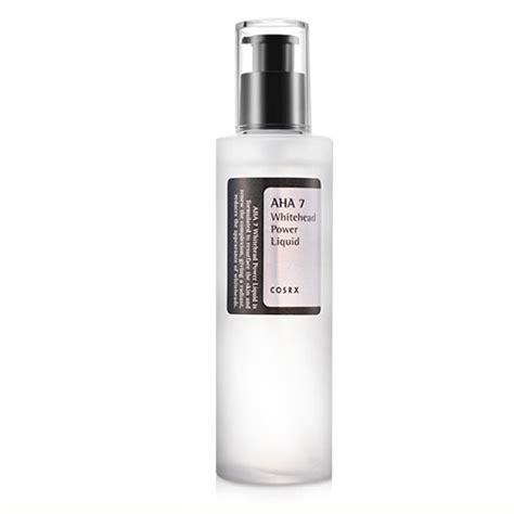 Serum Cosrx cosrx aha 7 whitehead power liquid cosrx essence and serum shopping sale koreadepart