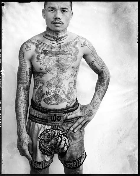 old school tattoo in bangkok tattooists tattooed sch 246 n magazine