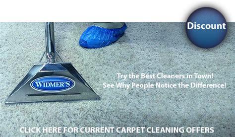 upholstery cleaning cincinnati carpet cleaning cincinnati ohio best accessories home 2017