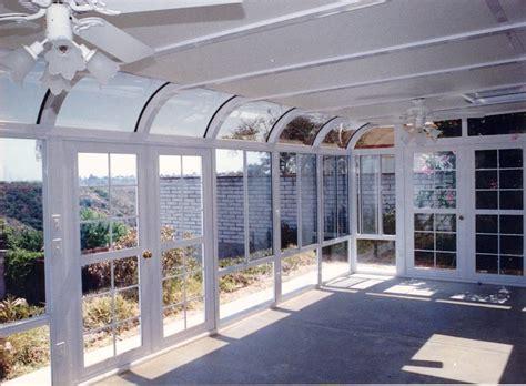 Four Seasons Enclosures Sunroom Patio Rooms Enclosures Four Seasons Sun Rooms