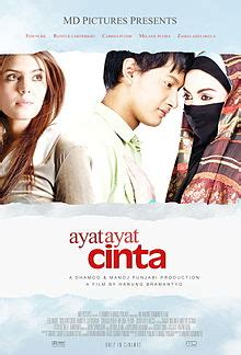 film on the wings of love bahasa indonesia ayat ayat cinta film wikipedia bahasa indonesia