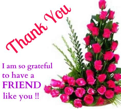 Thank You Flowers by Thank You Flowers Weneedfun