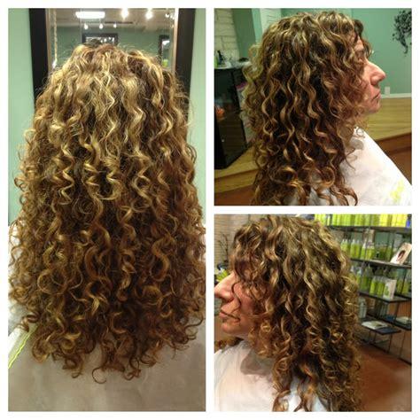 all natural hair salons nj devacut pintura highlights yelp
