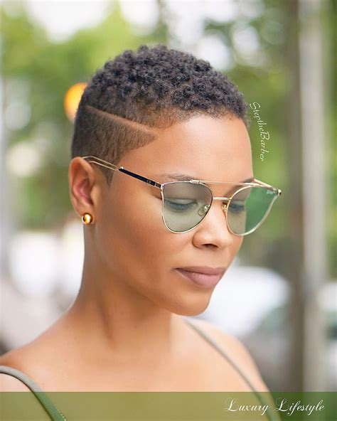 short black hairstyles atlanta georgia short hairstyles in atlanta ga fade haircut