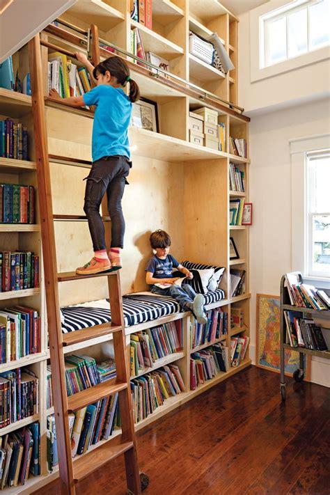 best 25 home library decor ideas on pinterest reading best 25 kids library ideas on pinterest kid spaces