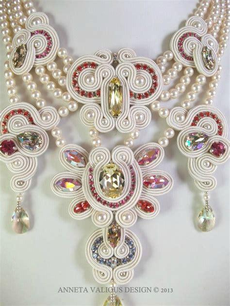 beaddreams  mes bijoux en perles