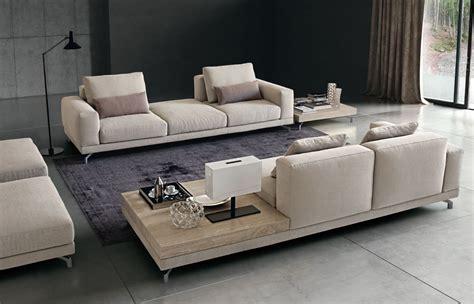 divani bosal divano componibile dude dema