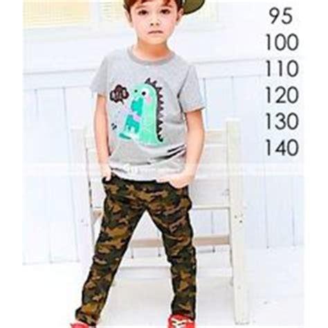 Harga Celana Kain Merk Cardinal baju fashion anak laki laki ini terdiri dari rompi abu abu