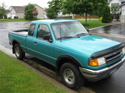 how to sell used cars 1993 ford ranger parental controls 1993 ford ranger overview cargurus