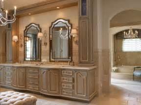 Luxury Vanities Bathroom Dreamy Bathroom Vanities And Countertops Bathroom Ideas Designs Hgtv