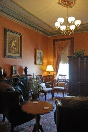 kalamazoo bed and breakfast kalamazoo house bed and breakfast updated 2018 prices