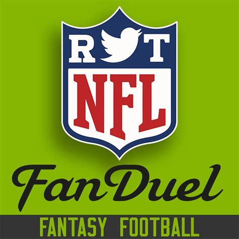 Fanduel Gift Card - nflrt 2015 fantasy football challenge nflrt