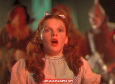 judy garland as dorothy wizard of oz 100 ideas to try about the wizard of oz margaret