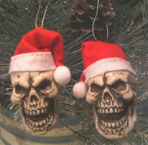 17 meilleures images 224 propos de skulls and skellies sur