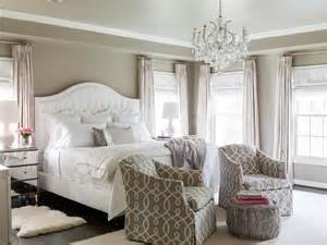 curtains for gray walls gray bedroom with pink accents transitional bedroom