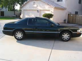 1998 Cadillac Eldorado Specs Caddy Got Greenz 1998 Cadillac Eldorado Specs Photos