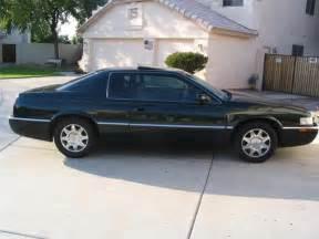 1998 Eldorado Cadillac Caddy Got Greenz 1998 Cadillac Eldorado Specs Photos