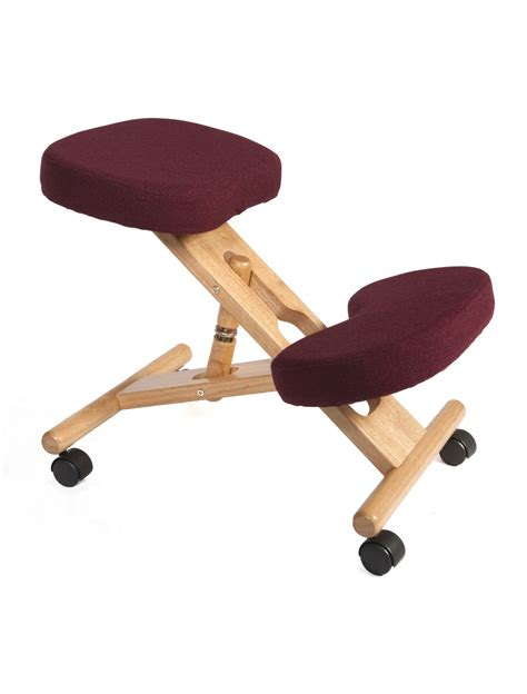 Kneeling Chair Design Ideas Kneeling Chair Design Ideas 25 Best Ideas About Ergonomic Chair On Ergonomic Office Chair