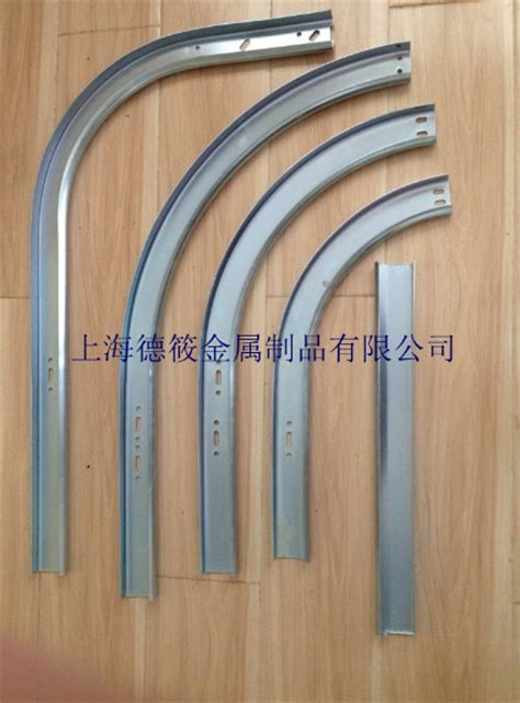 Garage Door Horizontal Track 15 Quot R Horizontal Tracks 12 Quot R Horizontal Tracks Garage