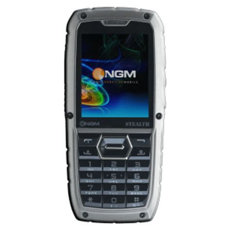 ngm supreme ngm new generation mobile product categories altri