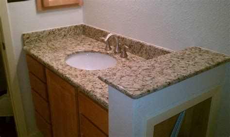 Granite Countertops San Antonio by San Antonio Granite Countertops A2z Granite Tile Inc