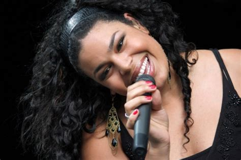 jordin sparks tattoo free tattoo pictures jordan sparks tattoo video tattoo pictures online