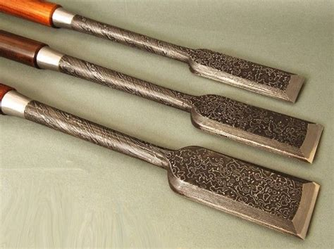 japanese woodworking chisels 1000 images about woodwork tools chisels on