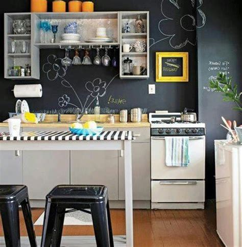 very small kitchen design ideas that looks bigger and modern very small kitchen design ideas that looks bigger and modern