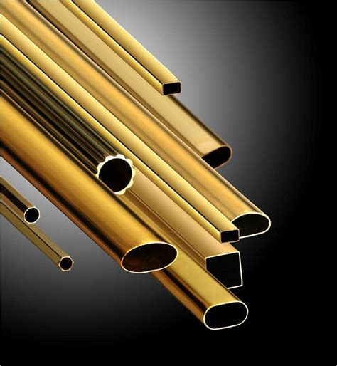 Pipa Kuningan Surya Logam Supplier Stainless Steel Mild Steel Baja