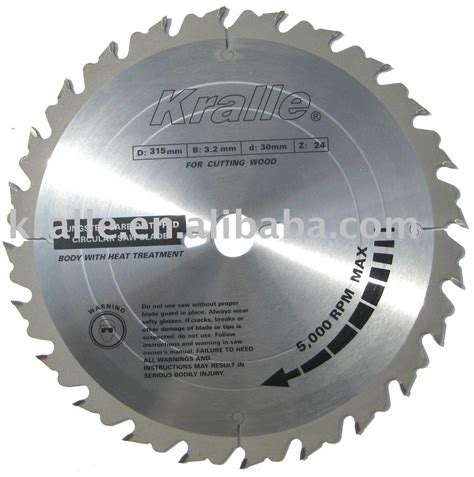 8 Table Saw Blade by Sell Saw Blade Table Saw Blade Miter Saw Blade Jpg