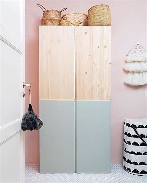 ikea wardrobes childrens best 25 ikea wardrobe ideas on ikea