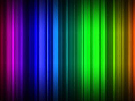 imagenes de arcoiris fondos de arcoiris fondos de pantalla de arcoiris 3d