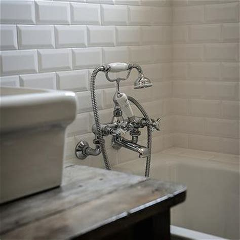 subway tile shower mirrored bathroom partitions modern subway tile shower mirrored bathroom partitions modern