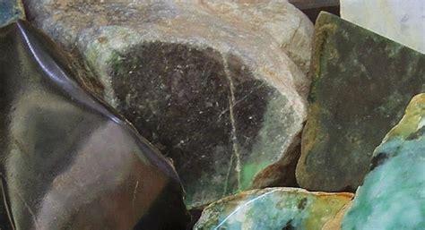 black jade black jade rings fashion jewelry pendant necklace black