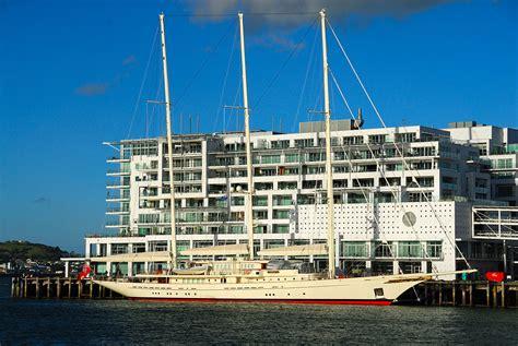 zeiljacht athene athena schip 2004 wikipedia