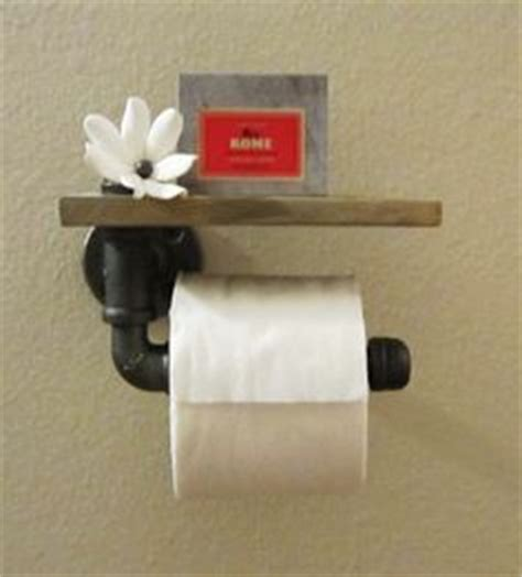 How To Make A Pipe Out Of Toilet Paper Roll - custom listing for maggie toilets bathrooms decor and