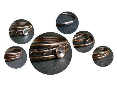 Handmade Copper Jewellery Uk - handmade copper jewellery uk 28 images cinnamon