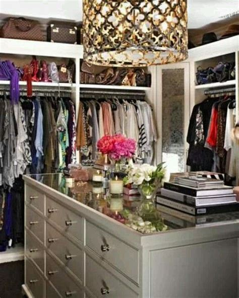 design your dream wardrobe sunny sweetheart dream closets