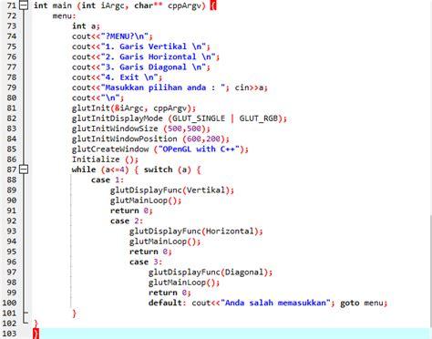 membuat garis vertikal html membuat garis vertikal horizontal dan diagonal