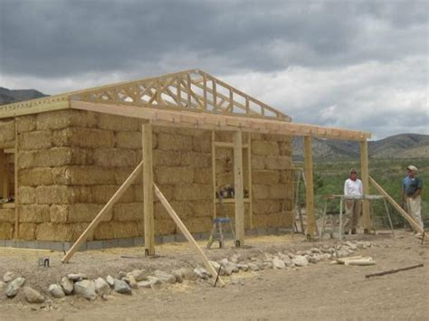 how to build a wrap around porch straw bale building diy wrap around porch