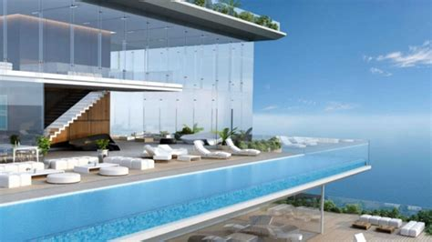 Most Expensive Appartment by Dubai S Most Expensive Apartment Rivals Ambani S Gq