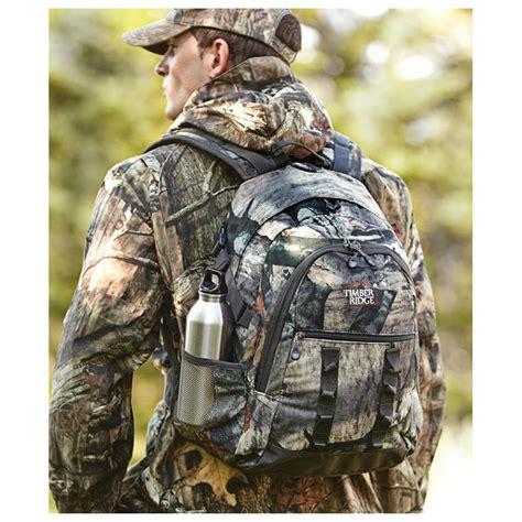 best day pack 2016 top 7 best backpack for elk all