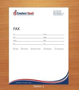 letterhead design january 2014 graphic designing