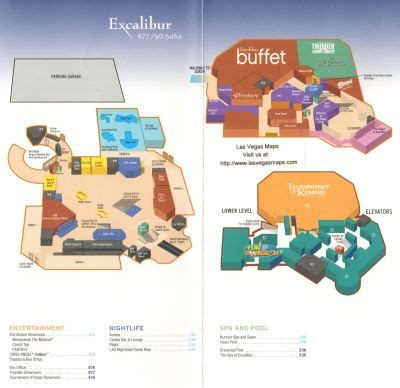 map of excalibur las vegas excalibur casino floor map excalibur suite floor plan thecarpets co