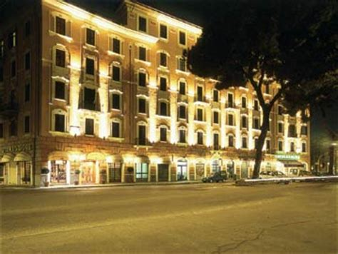 hotel porta maggiore hotel porta maggiore rome reviews