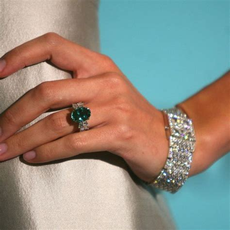 tiffany wedding ring financing tiffany sued costco for selling counterfeit diamond rings