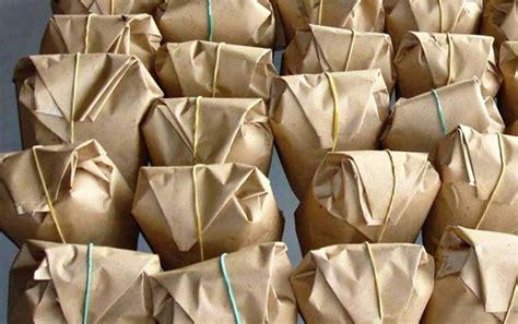 viral warga jakut terdampak corona  bantuan nasi